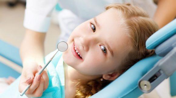 Top 5 tratamientos de estética dental